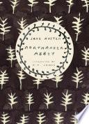 Northanger Abbey  Vintage Classics Austen Series
