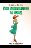 Download The Adventures of Sally Illustrated Epub