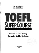 Toefl Supercourse