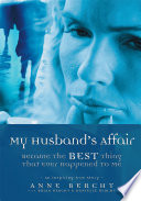 My Husband's Affair Became the Best Thing That Ever Happened to Me Pdf/ePub eBook