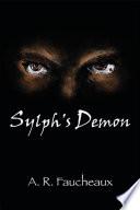 Sylph S Demon