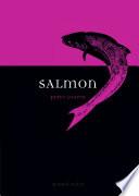 Salmon  : A Global History