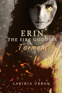 Pdf Erin the Fire Goddess: Torment