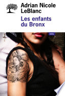 Les enfants du Bronx Pdf/ePub eBook