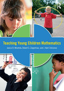 Teaching Young Children Mathematics