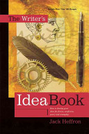 The Writer s Idea Book