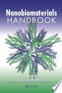 Nanobiomaterials Handbook