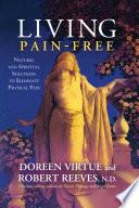 Living Pain Free Book PDF