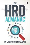 The HRD Almanac