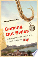 Coming Out Swiss