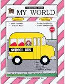 My World Book