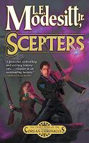 Scepters Pdf/ePub eBook