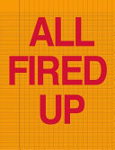 All Fired Up ebook