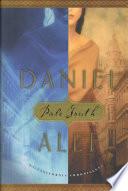 Pale Truth Book