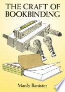 The Craft of Bookbinding Pdf/ePub eBook