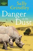 Danger in the Dust Pdf/ePub eBook