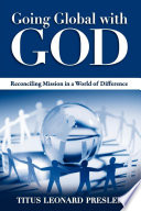 Going Global With God