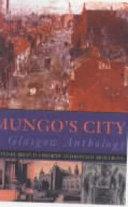 Mungo s City