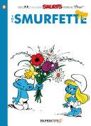 The Smurfs #4: The Smurfette