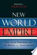 New World Empire
