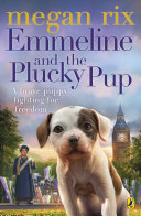 Pdf Emmeline and the Plucky Pup Telecharger