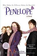 Penelope Pdf/ePub eBook