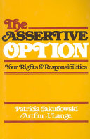 The Assertive Option
