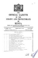 Mar 11, 1930