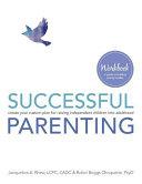Successful Parenting Workbook