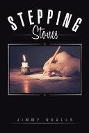Stepping Stones Pdf/ePub eBook