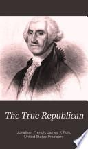The True Republican