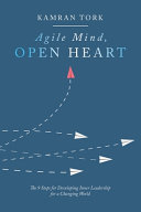 Agile Mind  Open Heart