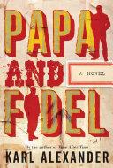 Papa and Fidel [Pdf/ePub] eBook