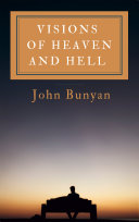 Pdf Visions Of Heaven And Hell