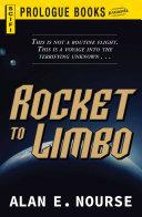Rocket To Limbo ebook