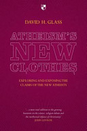 Atheism s New Clothes