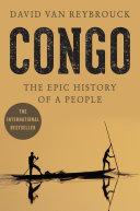 Congo [Pdf/ePub] eBook