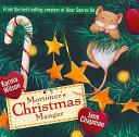 Mortimer s Christmas Manger Book PDF
