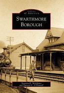 Swarthmore Borough