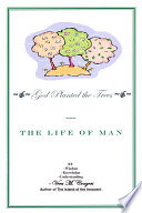 God Planted the Tree Book PDF