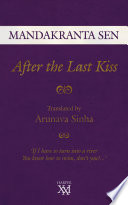After The Last Kiss Book