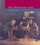 The American Irish