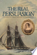 The Real Persuasion Book PDF