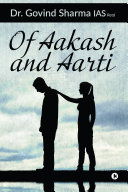 Of Aakash and Aarti ebook