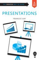 Smart Skills  Presentations