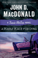 A Purple Place for Dying Pdf/ePub eBook