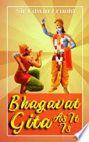 Bhagavad gita As It Is   Bhagwat Gita Classics of Indian Spirituality   Bhagwat Geeta