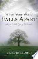 When Your World Falls Apart PDF