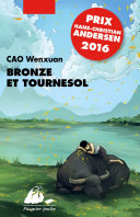 Bronze et Tournesol [Pdf/ePub] eBook