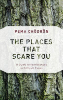 The Places That Scare You Pdf/ePub eBook